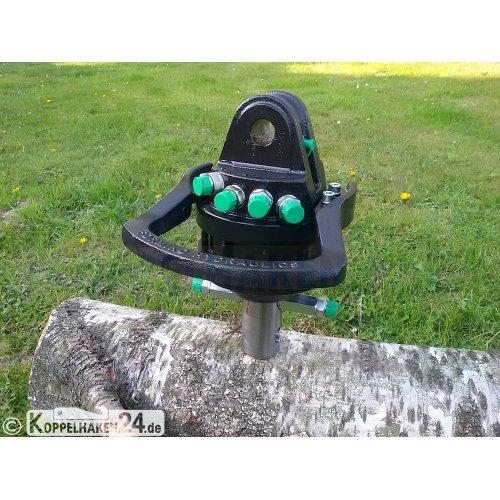 Rotatoren